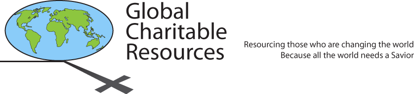 Global Charitable Resources